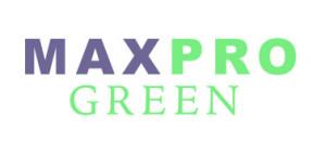 MAXPROCARE-GREEN
