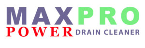 MAXPROCARE-PWOER-DRAIN-LOGO